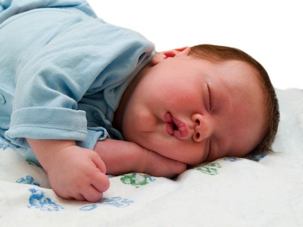 efektips-bayi-tidur