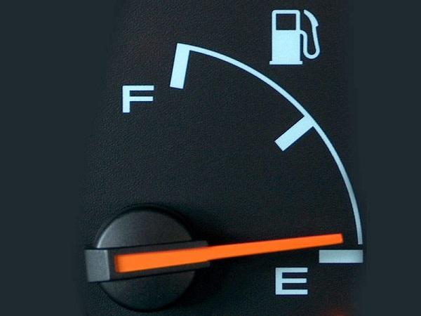 tips-hemat-bahan-bakar