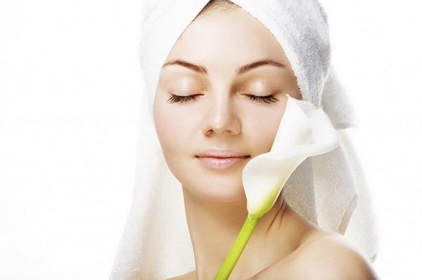 tips agar kulit awet muda
