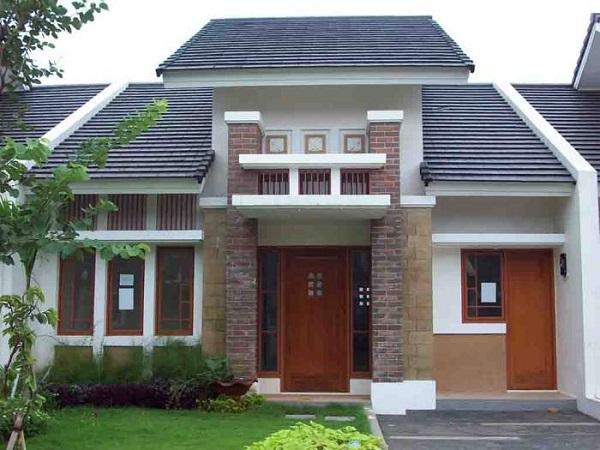 Tips Jual Rumah Cepat dengan Harga Tinggi