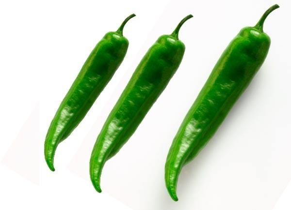 cabe-hijau