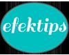Efektips.com