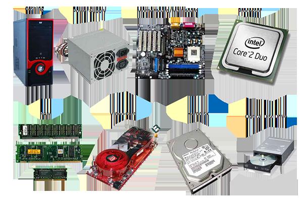 komponen-komddddputer
