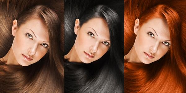 cat-rambut-lagi-trend-nih-yuk-ikutan-8de22c8