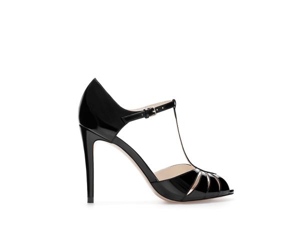 zara-black-high-heel-shiny-shoe-product-1-12295175-678189072