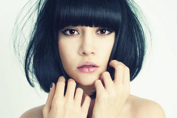 Model-Rambut-Poni