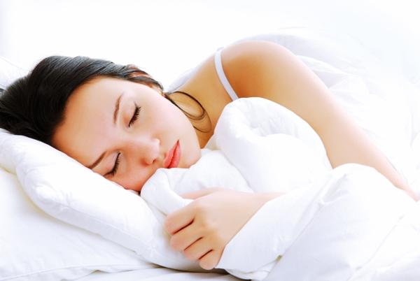 4303_trisk_sederhana_agar_tidur_nyenyak