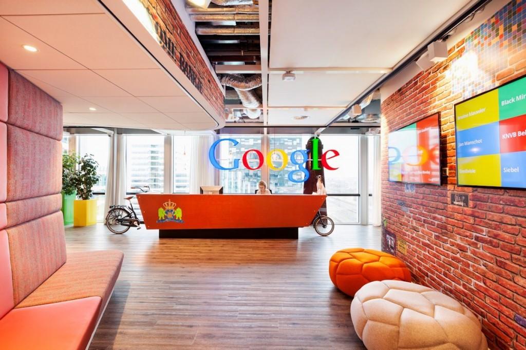 interior-step-inside-google-office-in-amsterdam-fooyoh-entertainment-extraordinary-google-office