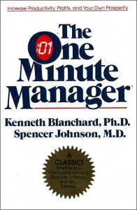 pic_book_oneminutemanager