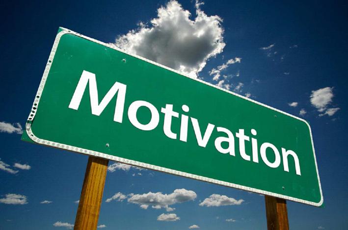 1922_7_jenis_motivasi_mana_yang_menginspirasi_anda