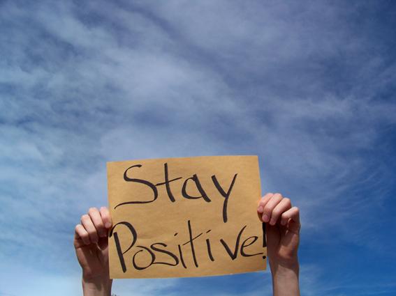 7167_berapa_dosis_untuk_sikap_positif