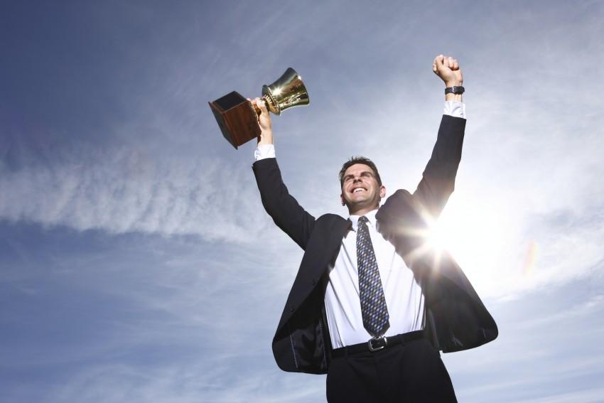 business_success