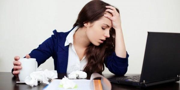 tips-meredakan-stres-saat-bekerja