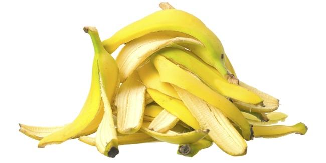 aneh-tapi-nyata-ini-manfaat-hebat-makan-kulit-pisang