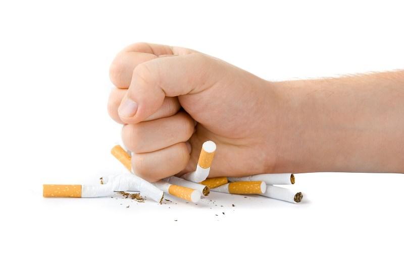 cara-berhenti-merokok