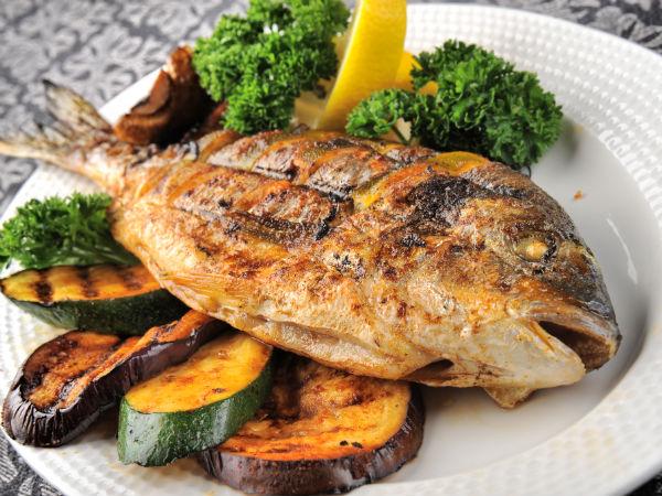 Manfaat-makan-ikan
