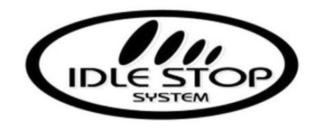 idle-stop-system-85100953