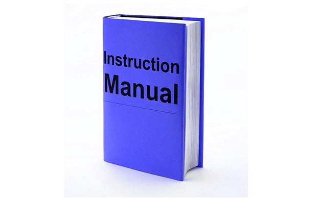 instructionmanual_2094703i