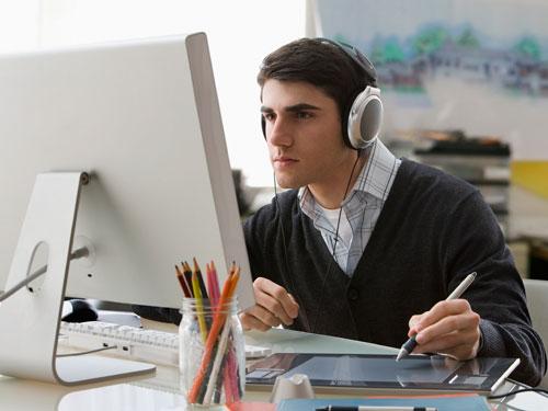 listening_to_music