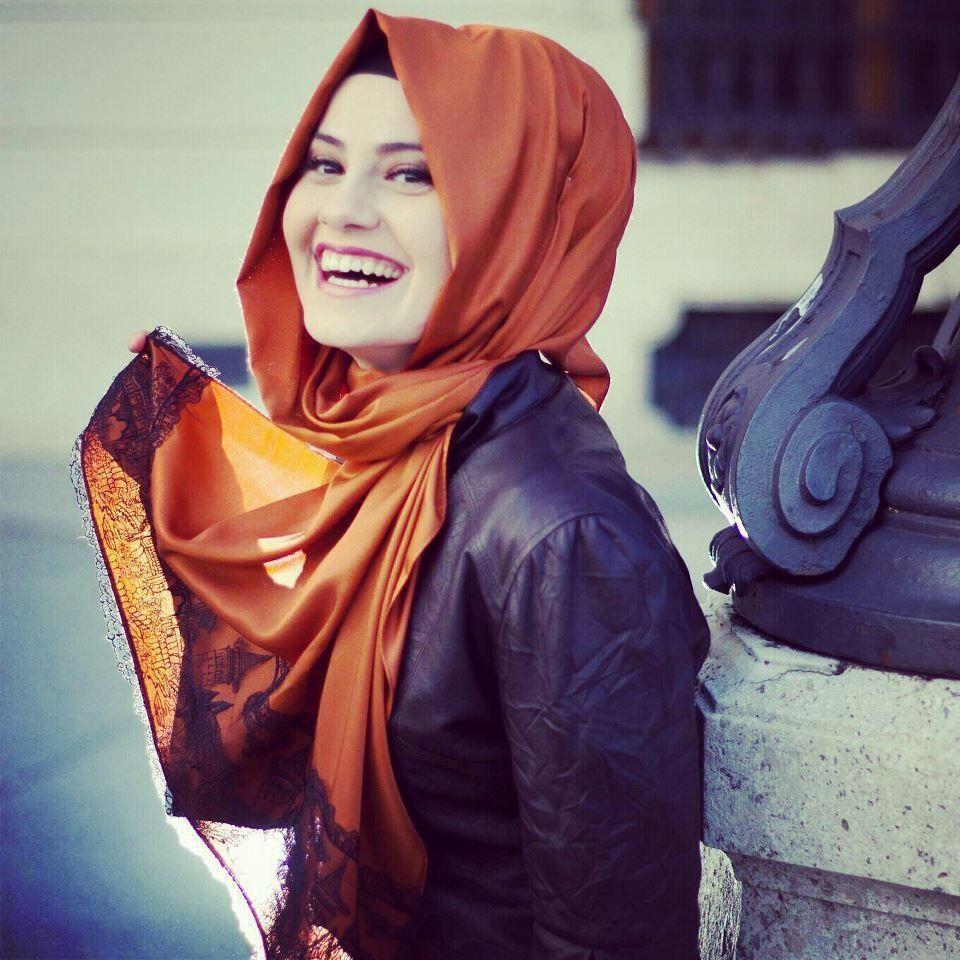 Muslim-women-hijab-styles