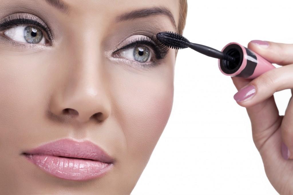 Summer_Makeup_Tips