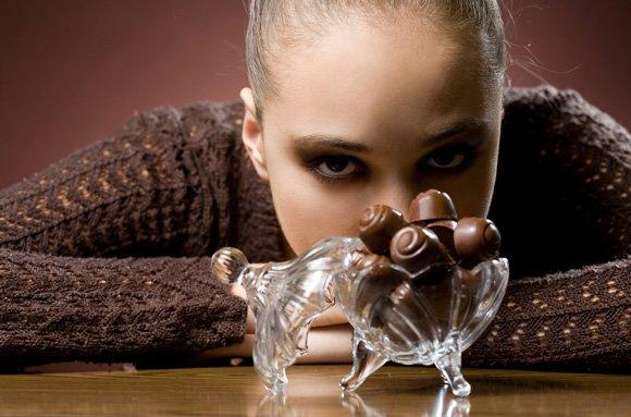 girl-who-is-addicted-to-chocolate